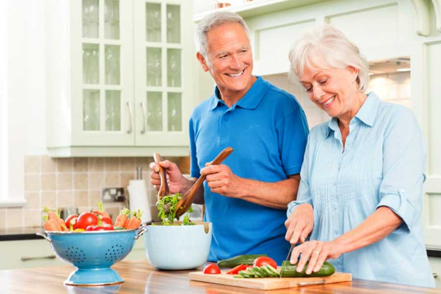 diet--Health-Tips-for-Seniors