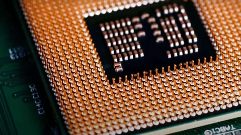 quantum-computing technology
