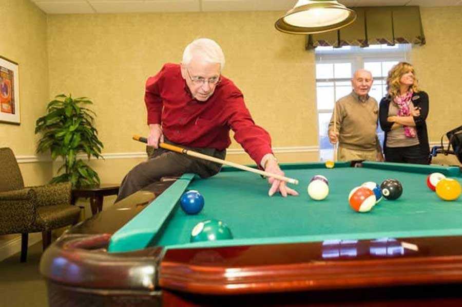 stay-active-Health-Tips-for-Seniors