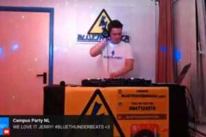 DJ-Bluethunder-Will-Premiere-His-New-Track