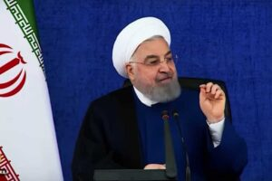Iranian-News--embargo-on-Iran