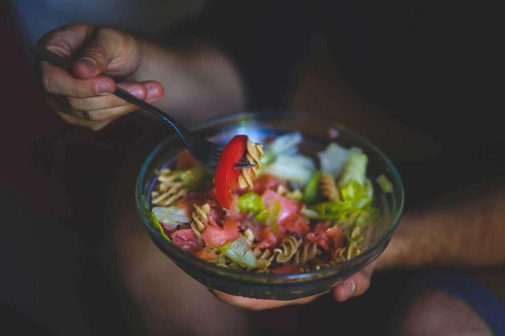 eat-healthy-food