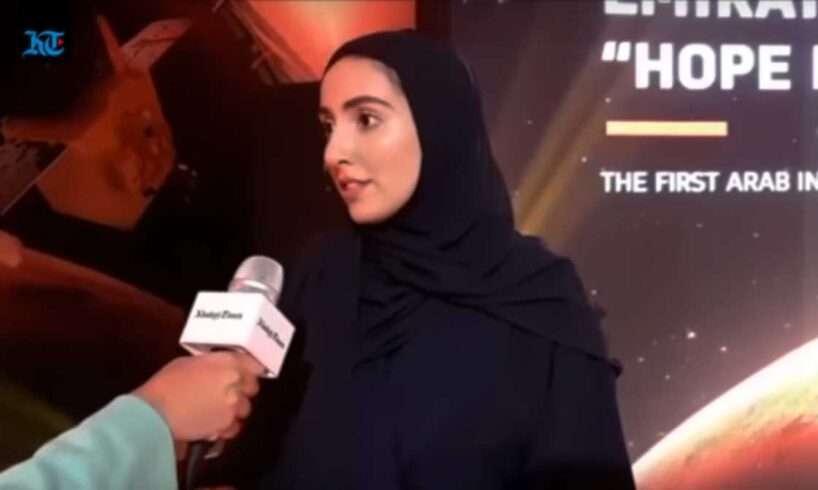 UAE-news-today