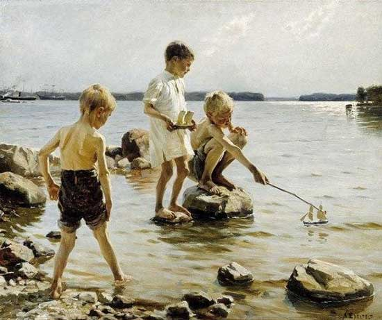 children-in-the-picture-are-the-hopeful-future-of-Finland