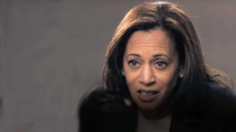 Biden-VP-Kamala-Harris