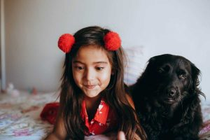 Child-friendly-dog-breeds