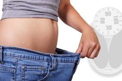 How-to-weight-loss