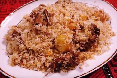 Traditional-food-of-Bangladesh