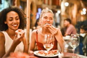 healthy-delicious-food