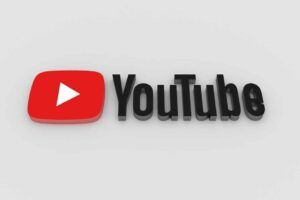 income-by-youtube-channel