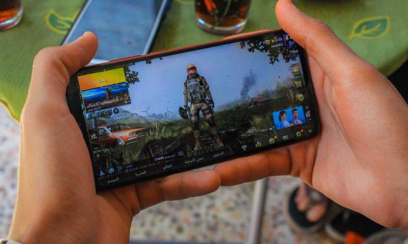 Online-games-free