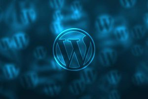 WordPress-money-making-machine