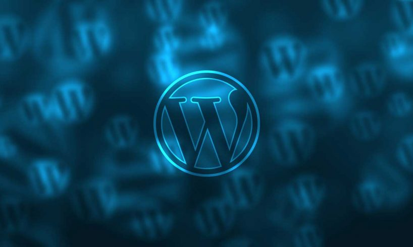 WordPress-money-making-machine