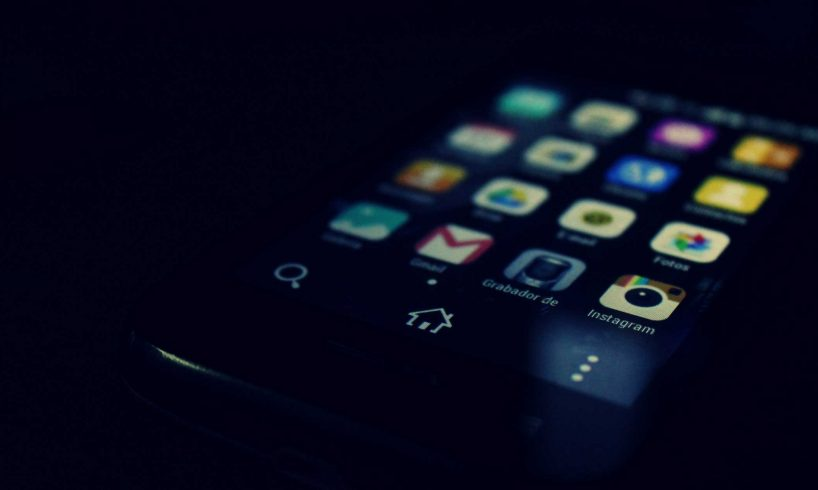 Best-inexpensive-android-phone