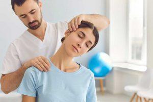 Muscle-imbalance-Treatment