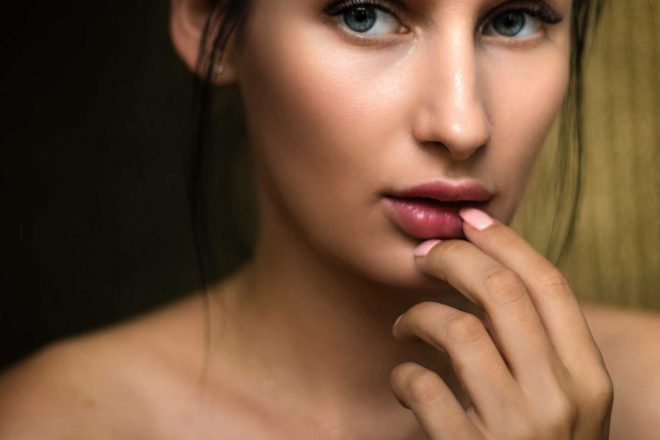 prevent-chapped-lips-naturally