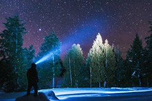 Astronomy-Apps
