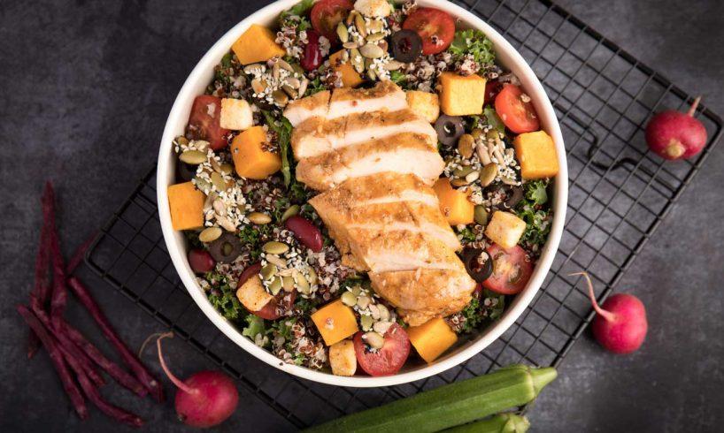 Healthy-breakfast-foods