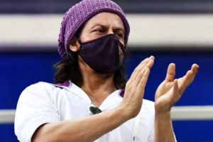 Shah-Rukh-In-US-Cricket