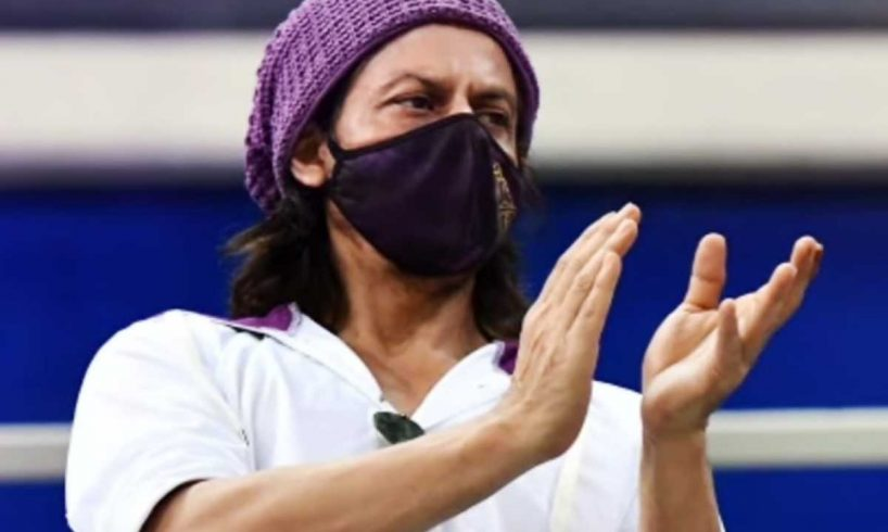Shah-Rukh-In-US-Cricket