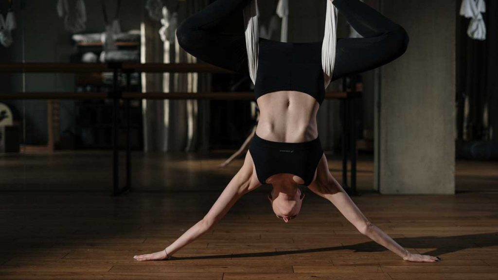 balanced-workout-Yoga
