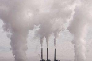 minimize CO2 emissions