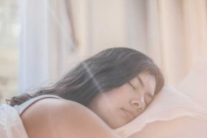 sleep-apnea-test