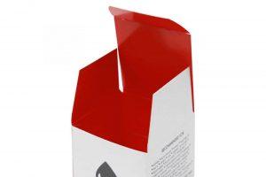 Cut-Boxes
