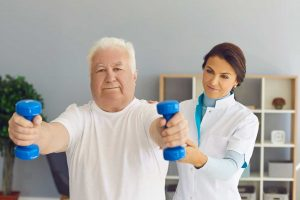 Physiotherapy-for-seniors