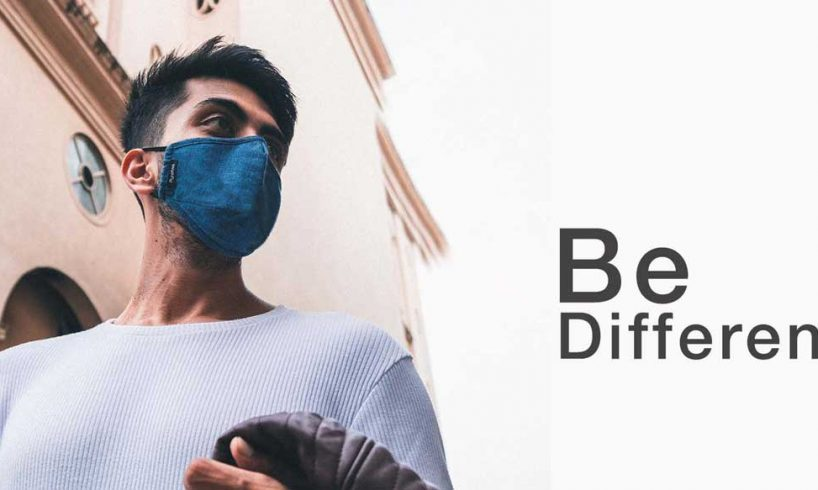 Right-Anti-Pollution-Mask