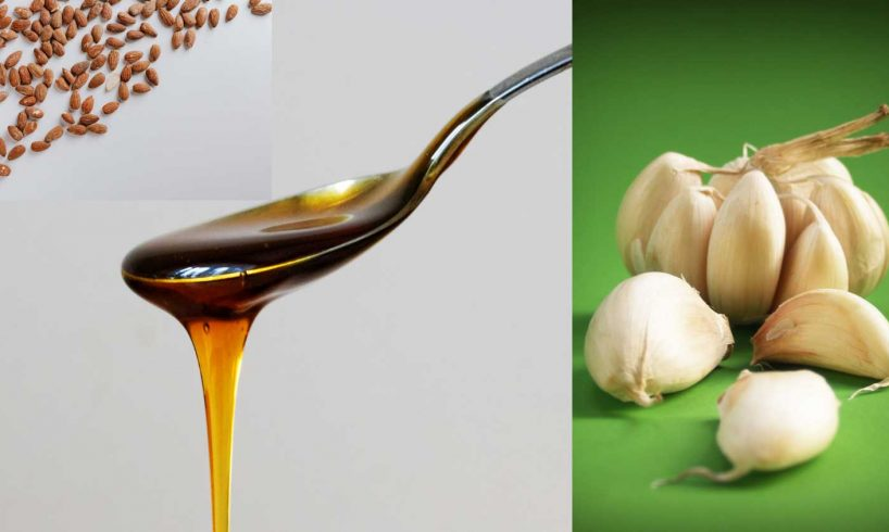 Testosterone-Booster-Foods