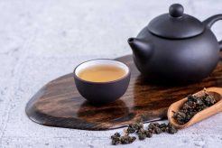 Assam-tasty-Tea-benefits