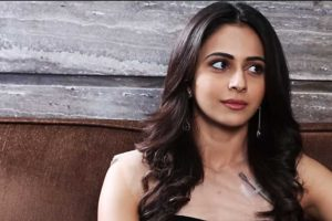 Bollywood-actress-Rakul-Preet-Singh