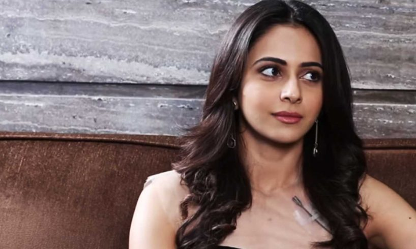 Bollywood-actress-Rakul-Preet-Singh