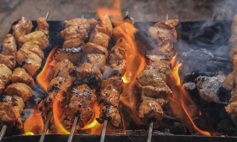 Gogigo-Korean-BBQ