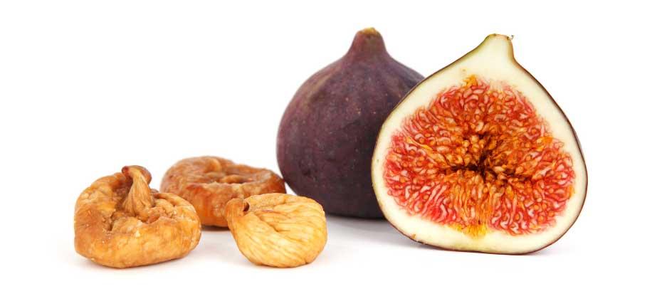 Medicinal-figs