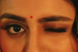 Priya-Prakash-new-Sensation