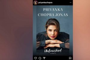 Priyanka-Chopra-Memoir-Unfinished