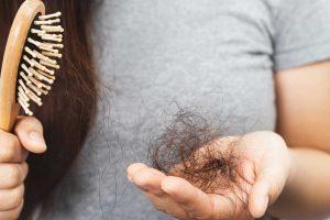 stop-hair-fall