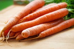 Carrot-benefits-for-skin