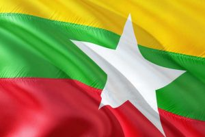 Myanmar-latest-news blog
