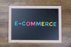 Amazon USA e-commerce